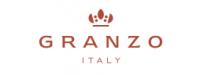 Салон элитной итальянской мебели GRANZO http://granzo.ru/