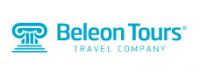 Туроператор по Греции Beleon Tours http://www.beleontours.ru/