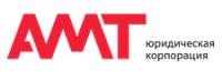 Компания AMT – услуги по взысканию долгов в Москве http://vziskaniedolgov.ru/