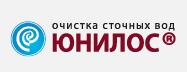 Крупнейший российский производитель установок очистки сточных вод ЮНИЛОС http://www.uni-los.ru/