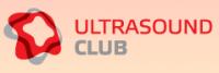 Международное интернет-сообщество специалистов ультразвуковой диагностики https://www.usclub.ru/