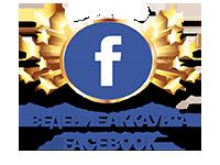 ВЕДЕНИЕ АККАУНТА facebook