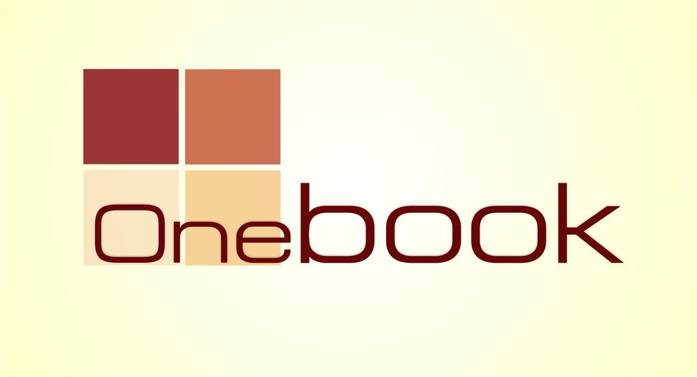 Логотип для цифровой книжной типографии. фото f_4cbe975754677.jpg