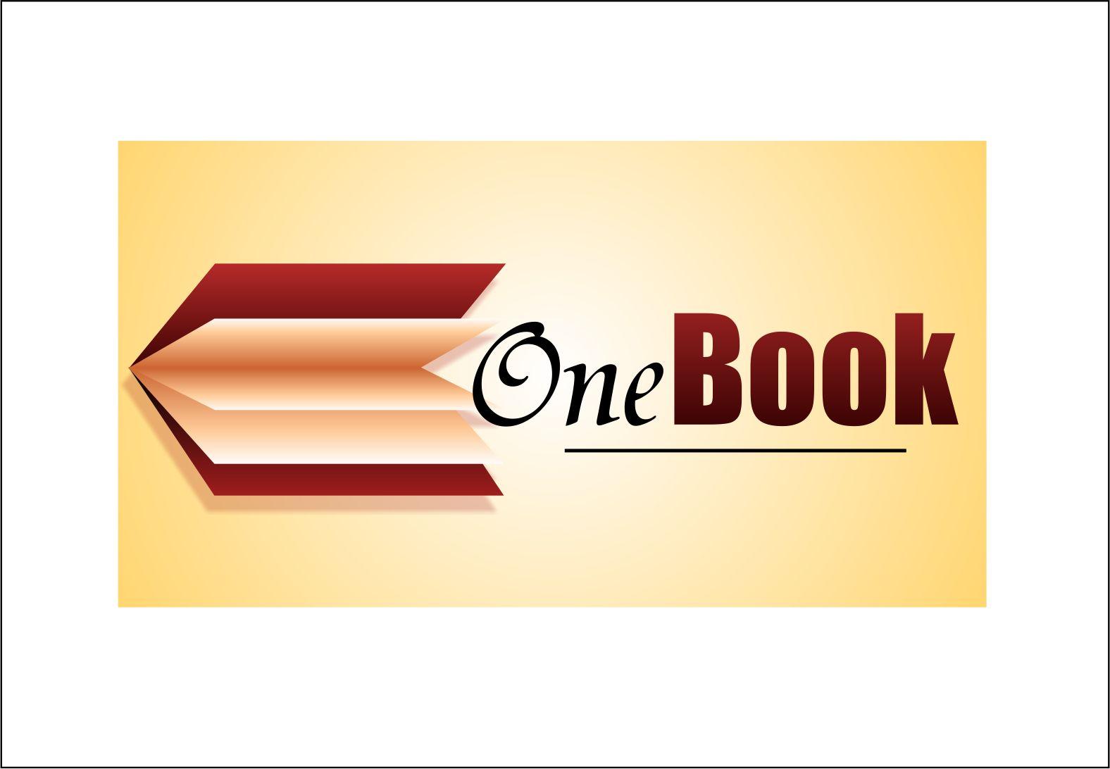 Логотип для цифровой книжной типографии. фото f_4cbeebd659b73.jpg