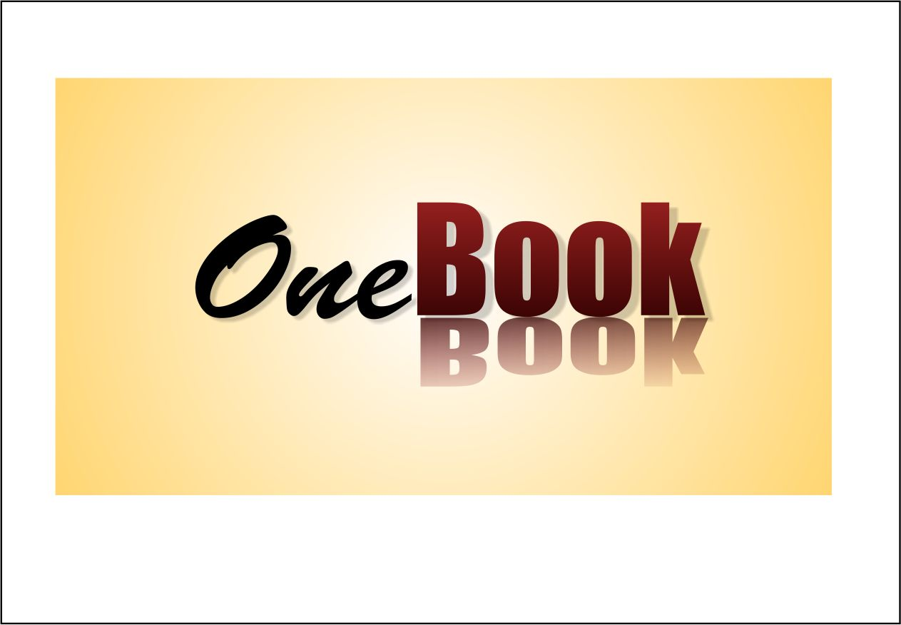 Логотип для цифровой книжной типографии. фото f_4cbeebd902862.jpg