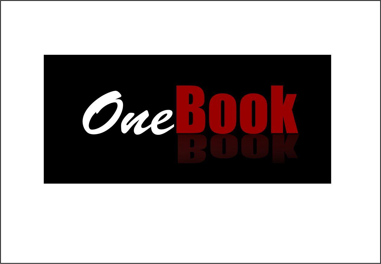 Логотип для цифровой книжной типографии. фото f_4cbeebe772012.jpg