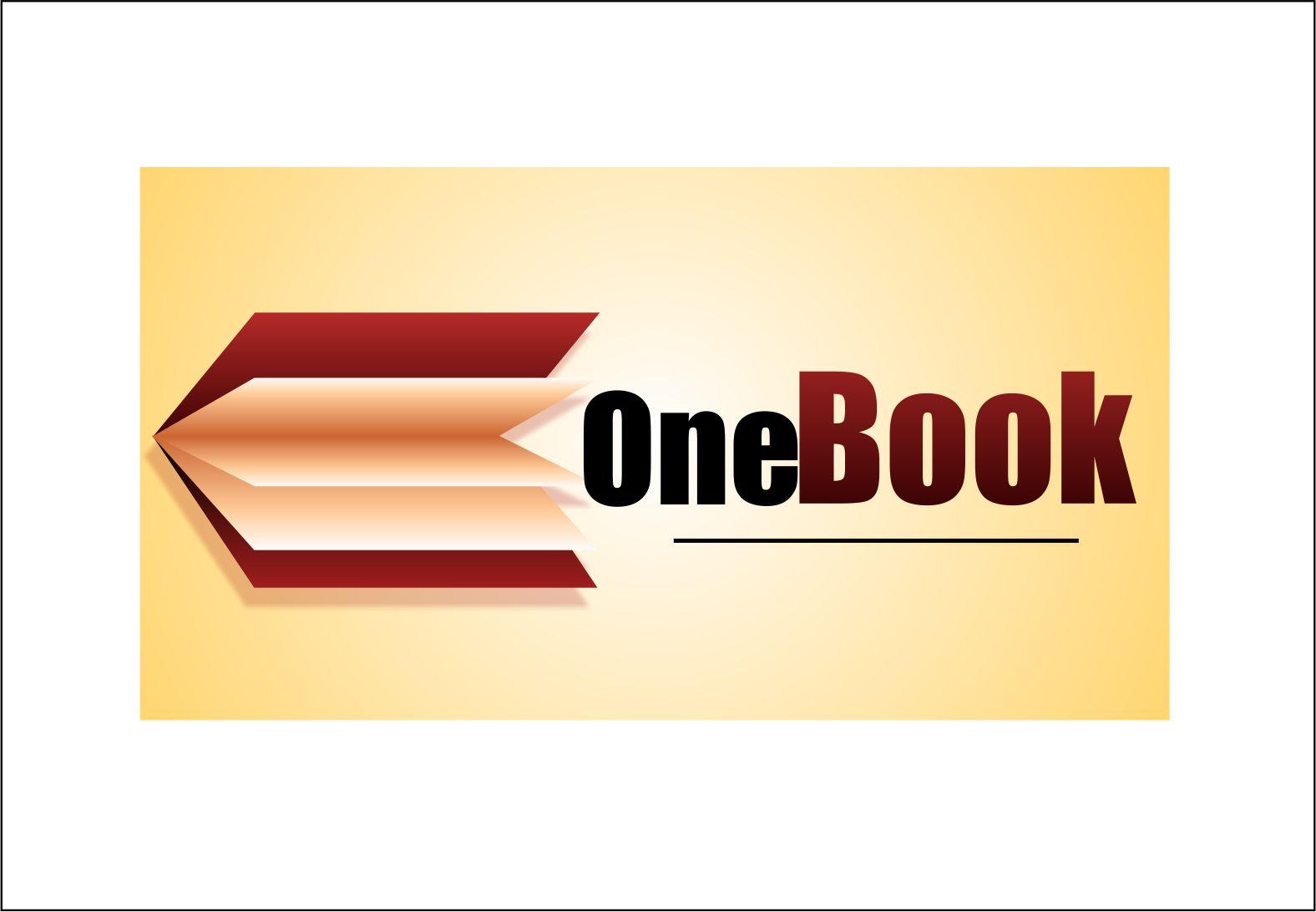 Логотип для цифровой книжной типографии. фото f_4cbeebe7c1df5.jpg