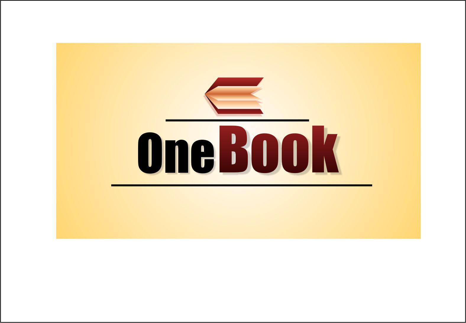 Логотип для цифровой книжной типографии. фото f_4cbeebf0de787.jpg