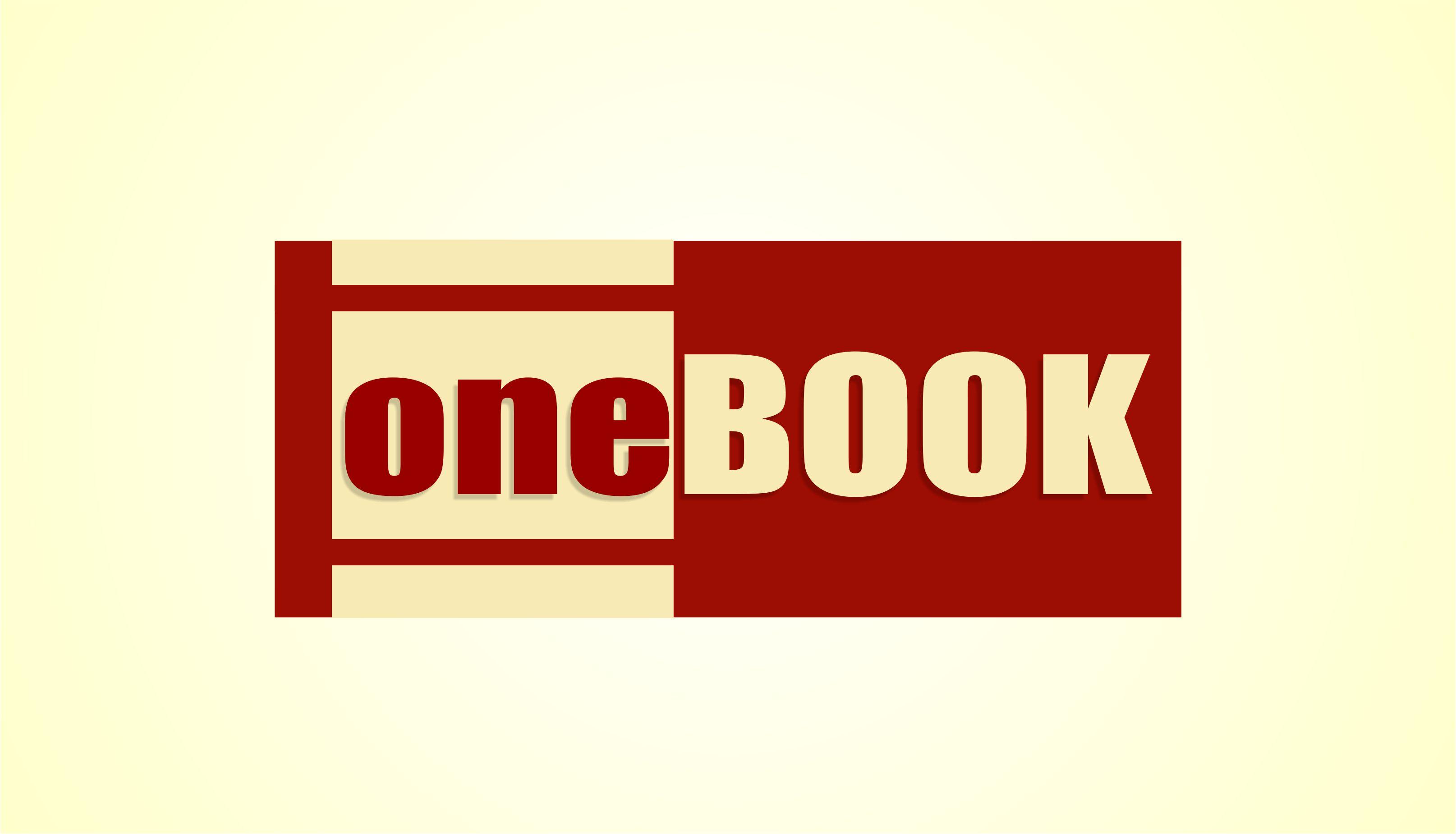 Логотип для цифровой книжной типографии. фото f_4cbef2091c309.jpg