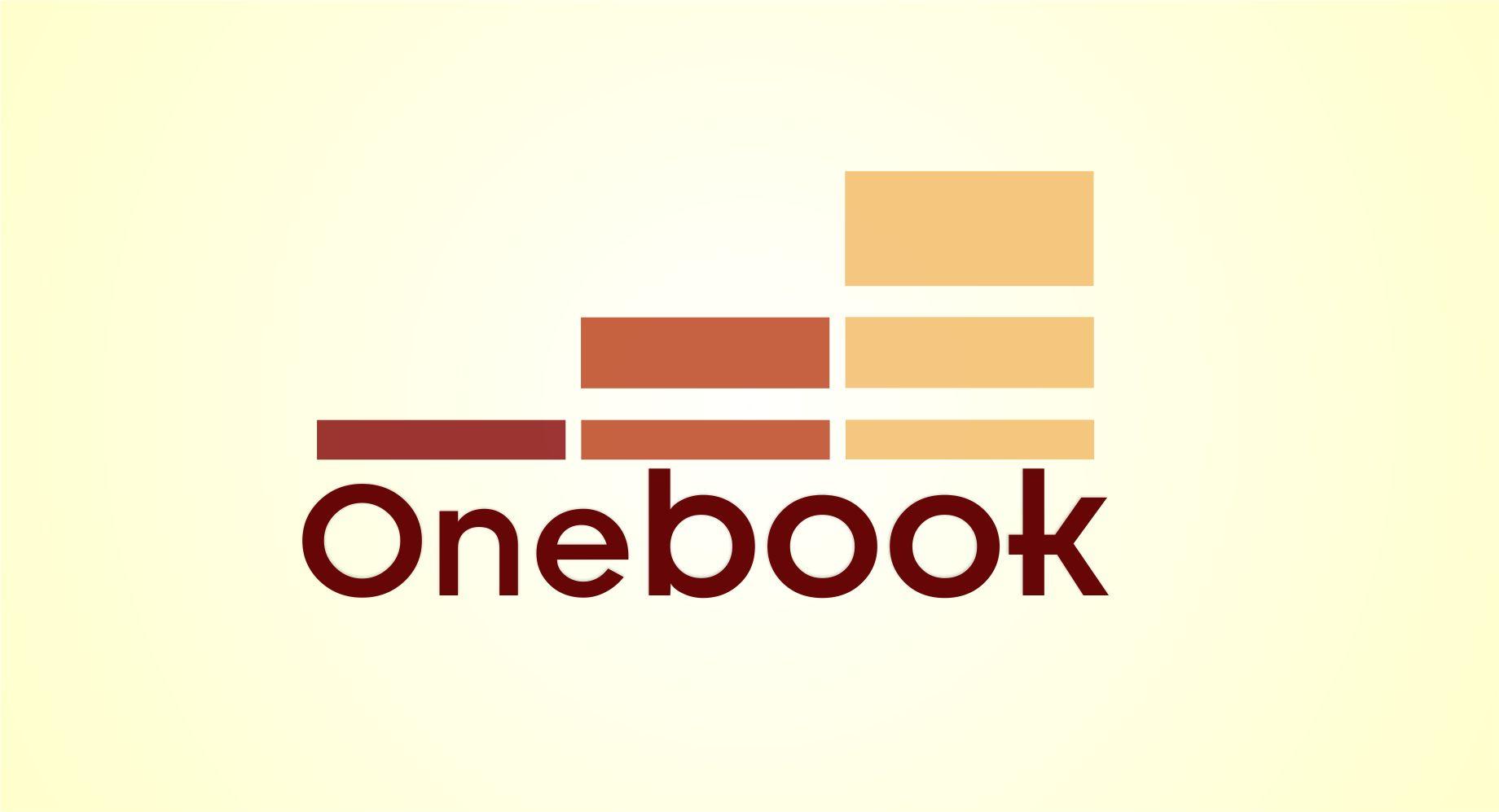 Логотип для цифровой книжной типографии. фото f_4cbef22881e97.jpg