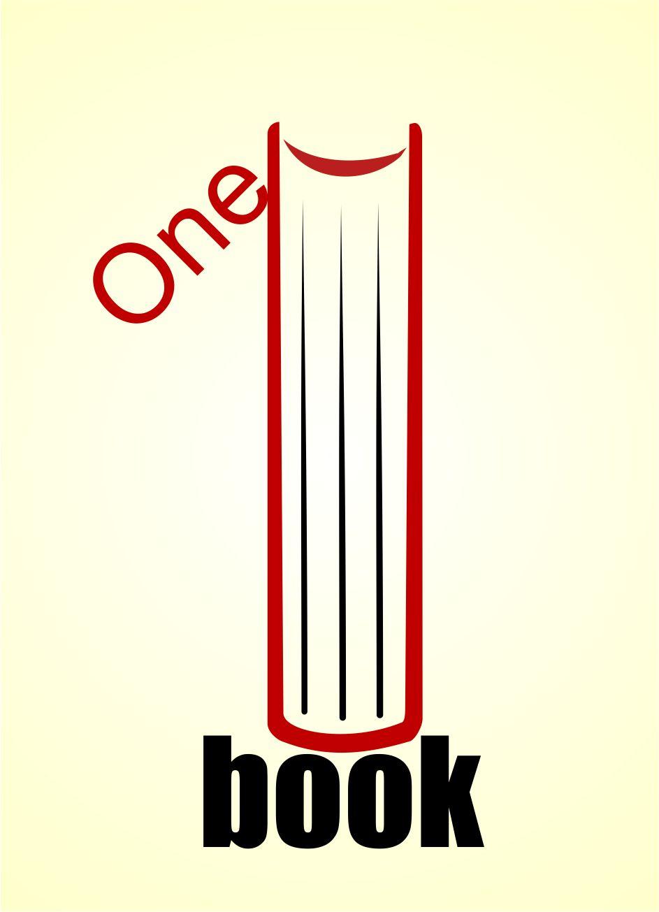 Логотип для цифровой книжной типографии. фото f_4cc153b3093a3.jpg