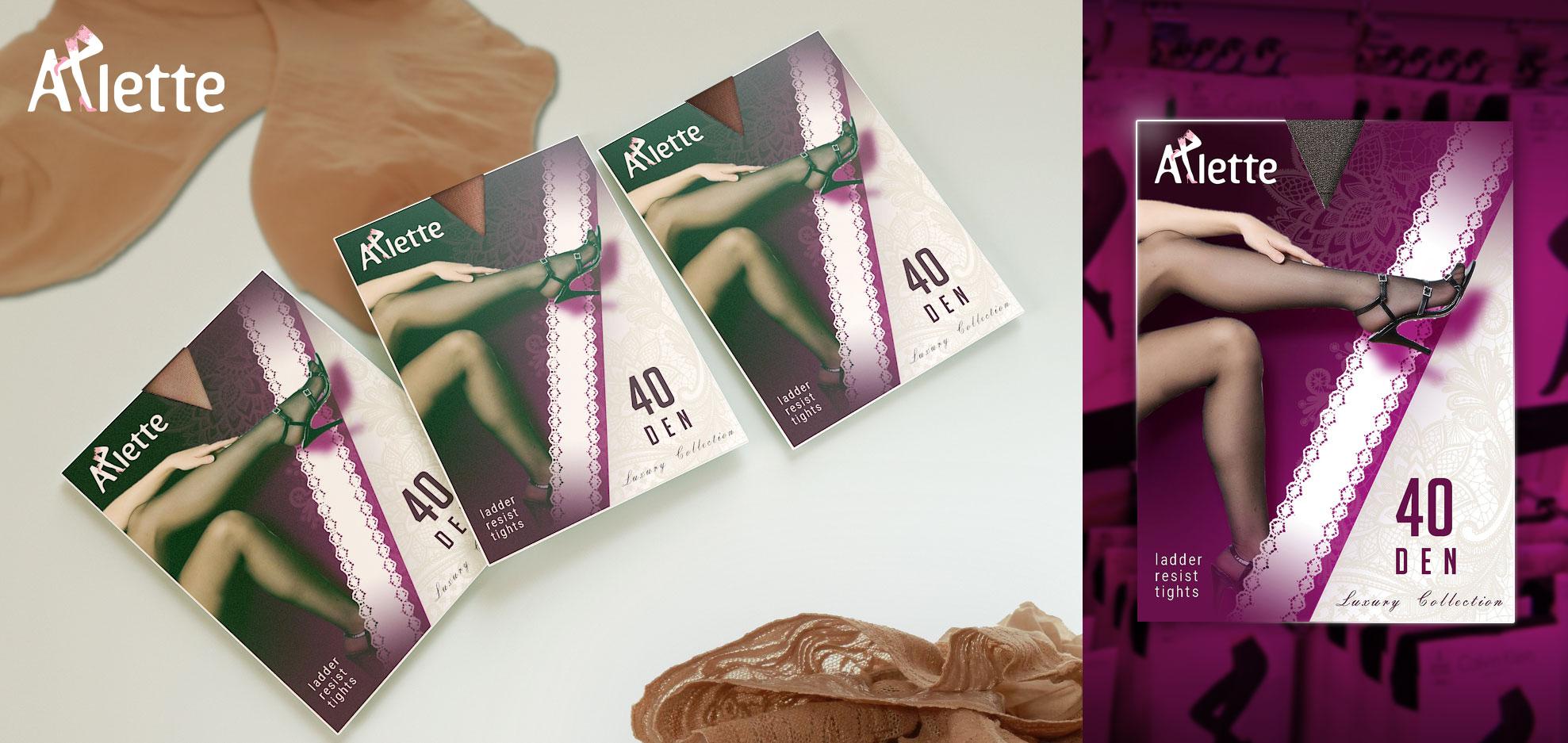 Дизайн упаковки женских колготок фото f_47559945e261c8d8.jpg