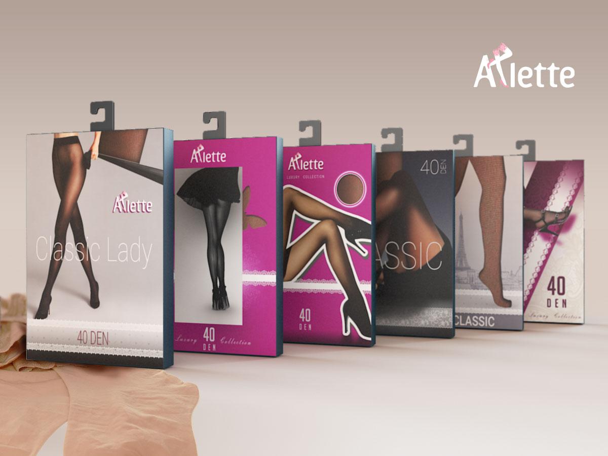 Дизайн упаковки женских колготок фото f_811599583ad0fee8.jpg