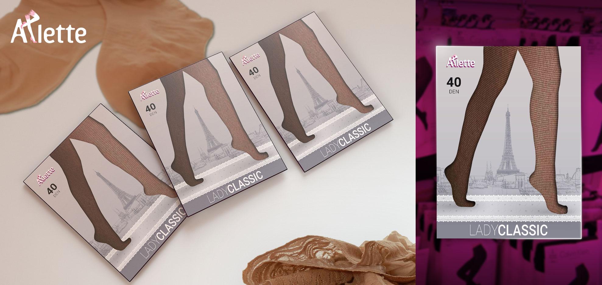 Дизайн упаковки женских колготок фото f_82459958391001e6.jpg