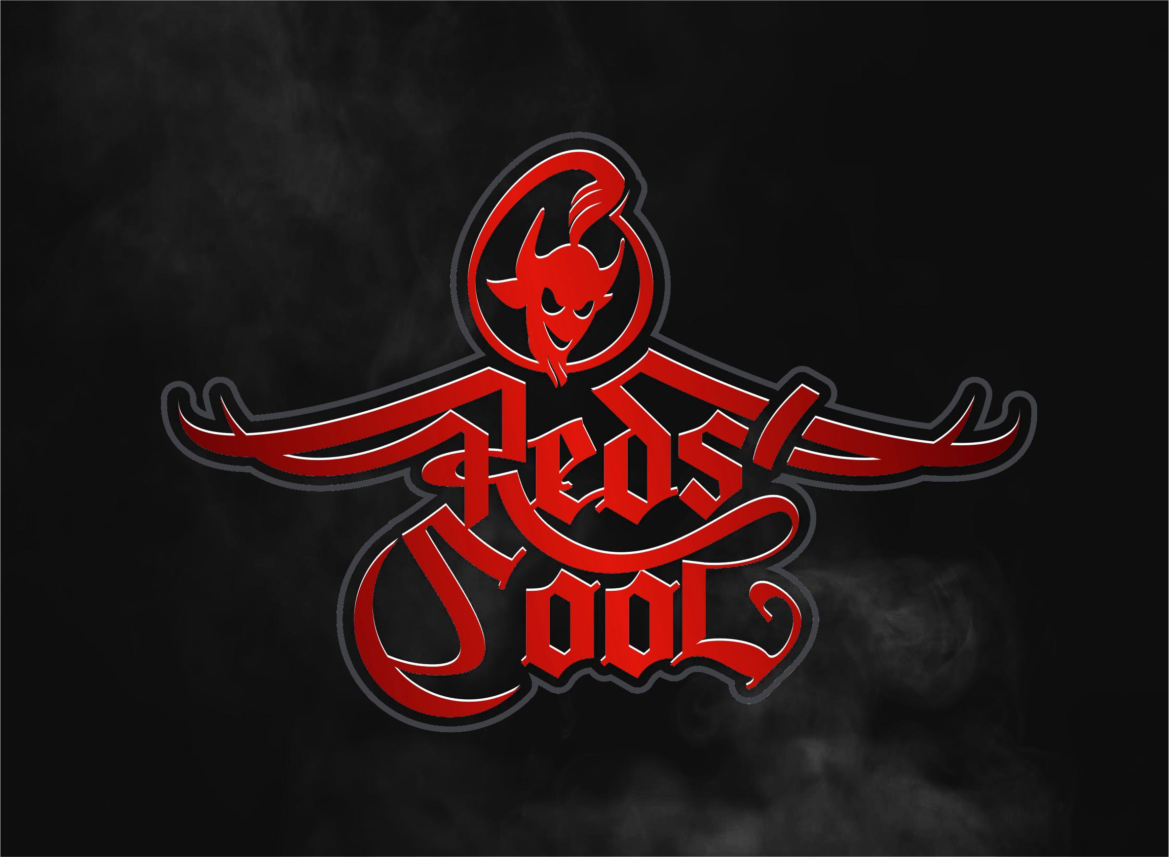 Логотип для музыкальной группы фото f_9135a4fbf7ae3bcc.jpg