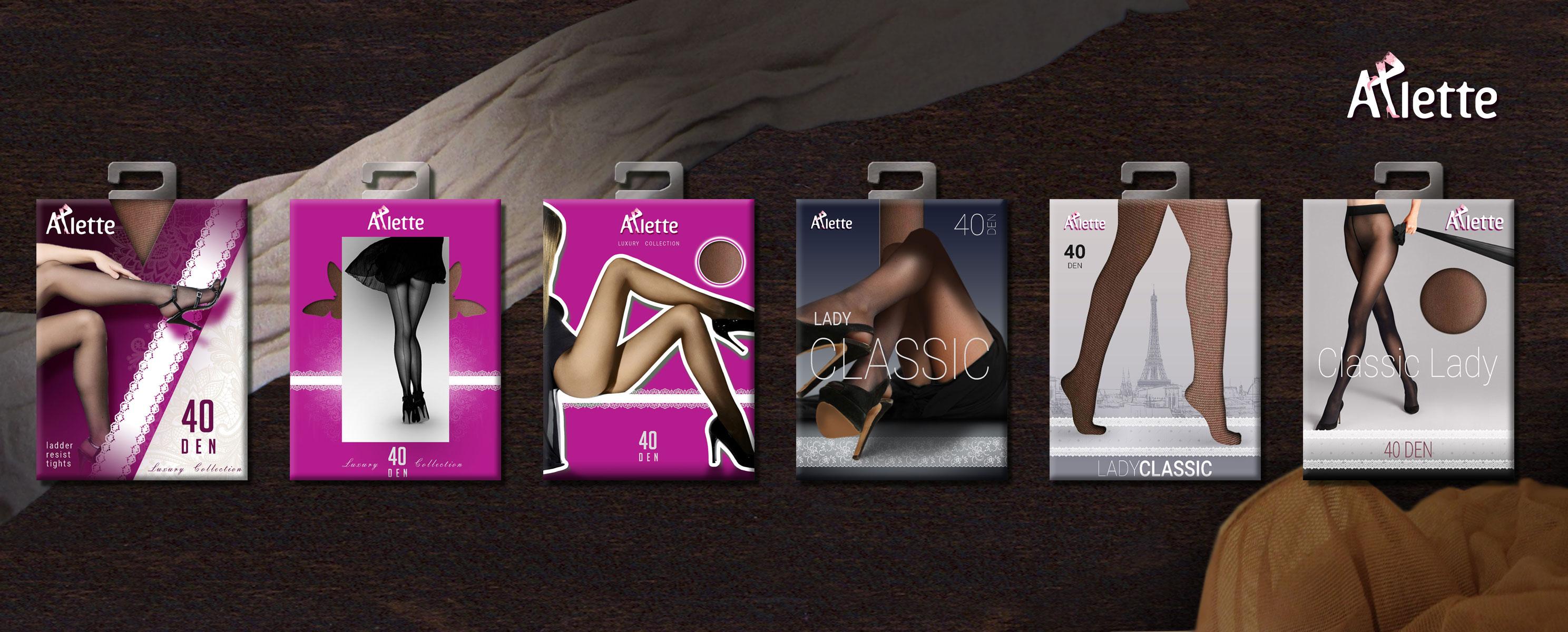 Дизайн упаковки женских колготок фото f_938599583a8ebd8c.jpg