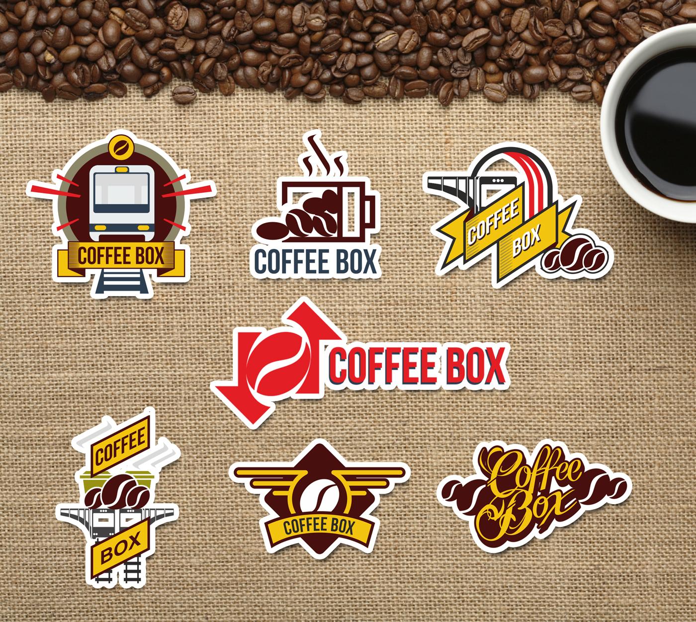 Требуется очень срочно разработать логотип кофейни! фото f_9895a15591cc4364.jpg