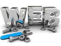 Создание сайта под ключ