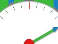 Оптимизация сайта под google видачу https://developers. Google....