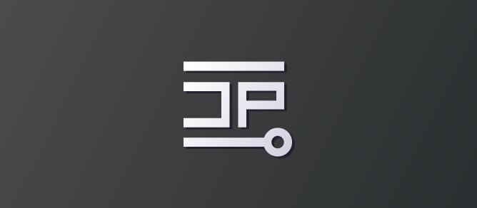 Разработка логотипа и общего стиля компании. фото f_2415b0dbb4ead77e.jpg