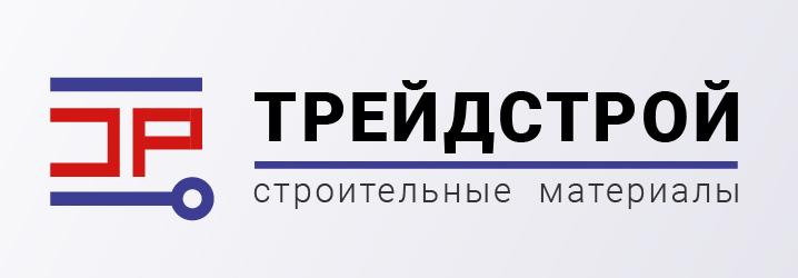 Разработка логотипа и общего стиля компании. фото f_3465b0dbdbe2cbb7.jpg