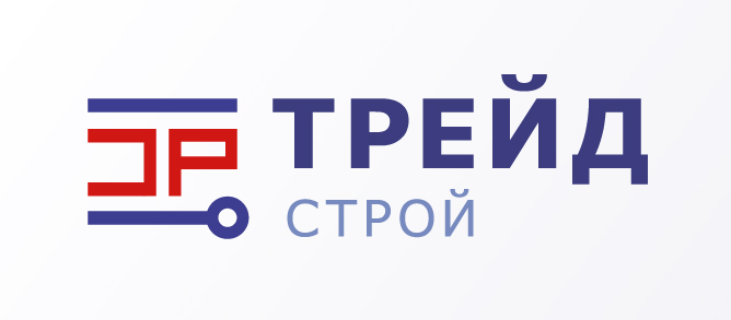Разработка логотипа и общего стиля компании. фото f_5735b0dbb53672d5.jpg