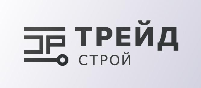 Разработка логотипа и общего стиля компании. фото f_6635b0dbb51136a9.jpg