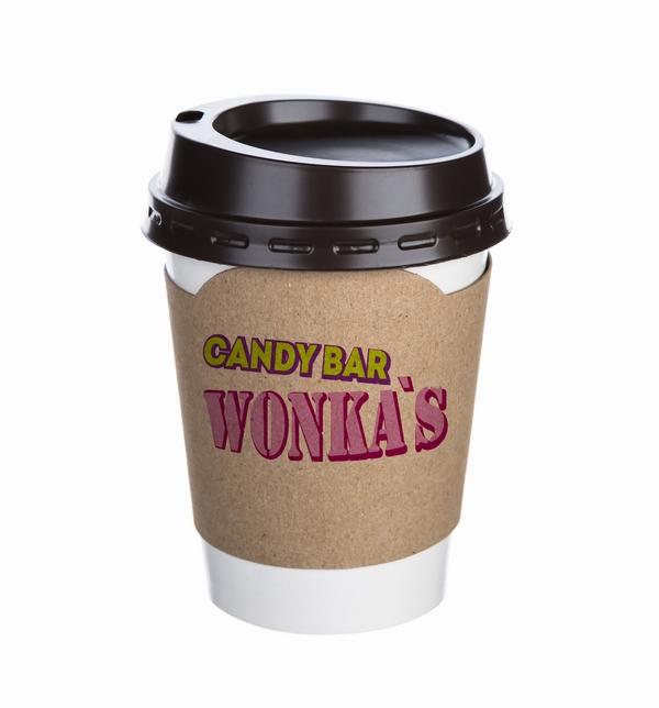 Разработка логотипа магазина сладостей со всего мира. фото f_2845a28464792700.jpg