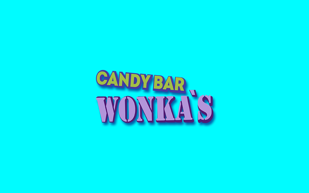 Разработка логотипа магазина сладостей со всего мира. фото f_6195a283a7bd4cc1.png
