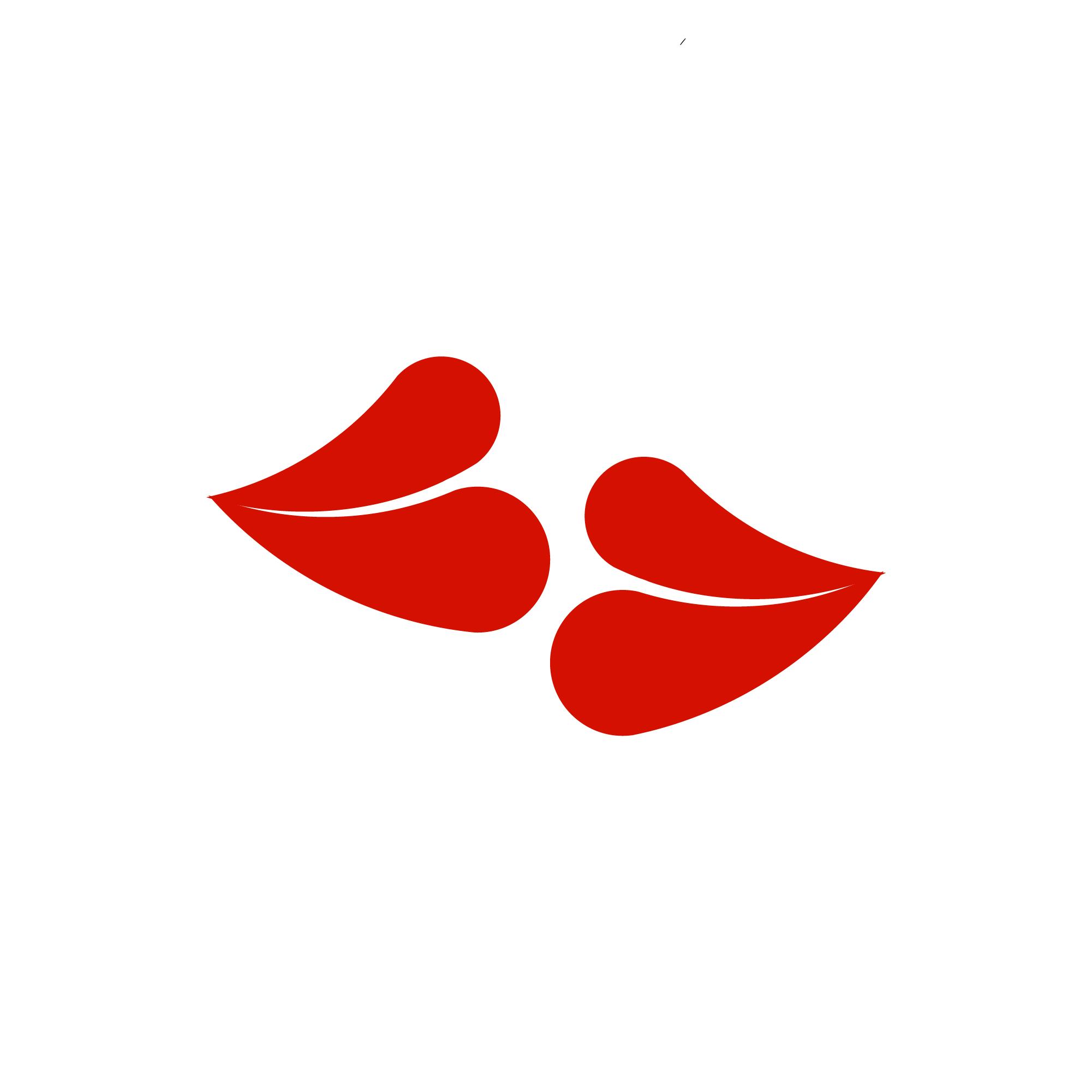 Улучшить и так хороший Товарный Знак фото f_2625ef1115c90f8b.png