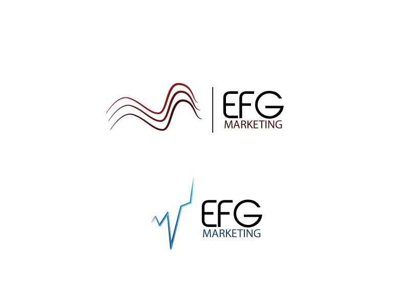 Разработка логотипа Forex компании фото f_5027dae7e684c.jpg