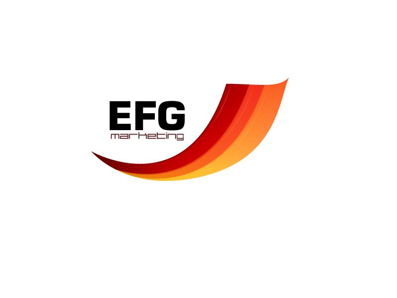 Разработка логотипа Forex компании фото f_503014b409440.jpg
