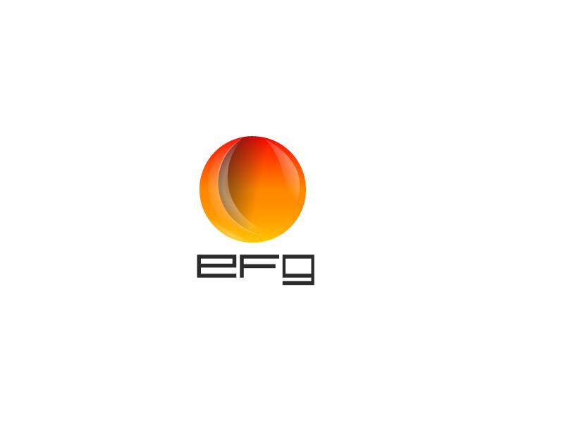 Разработка логотипа Forex компании фото f_50314d9e8403b.jpg