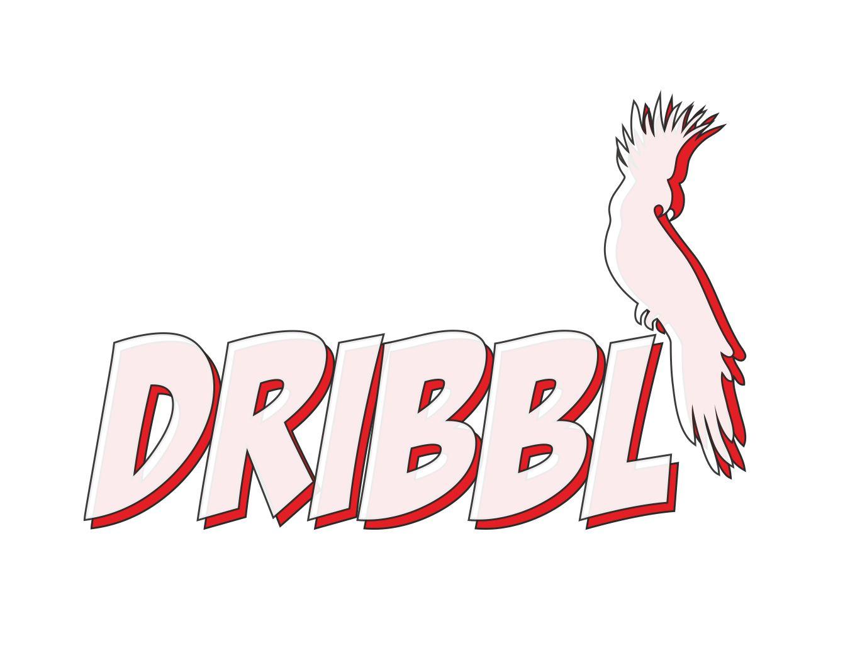 Разработка логотипа для сайта Dribbl.ru фото f_0595a9d1ad9b74cd.jpg