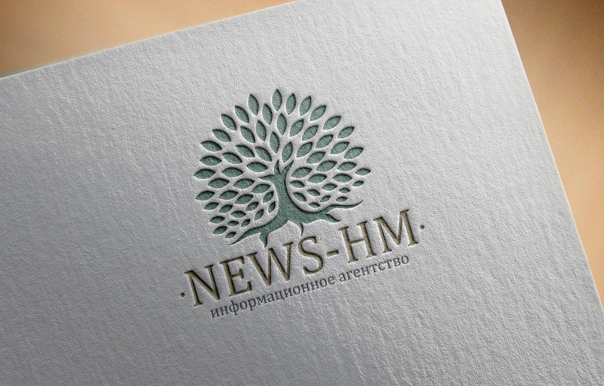 Логотип для информационного агентства фото f_2775aa3da01763ef.jpg