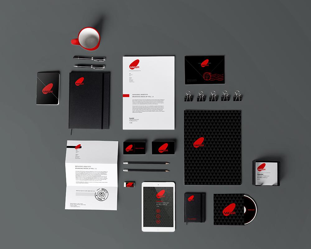 Разработка логотипа фирменного стиля фото f_7985c58136b25682.jpg