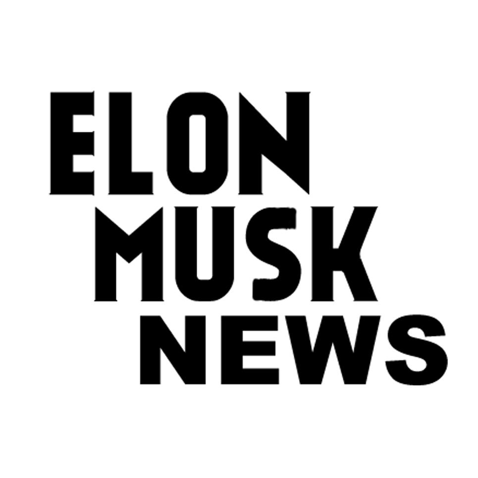 Логотип для новостного сайта  фото f_6815b6d461f0a9ce.jpg