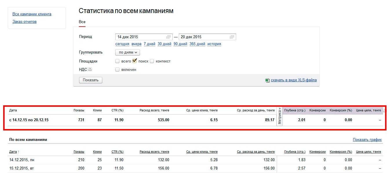 Продажа жд оборудования (Казахстан)