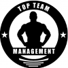 Russia-Top-Team