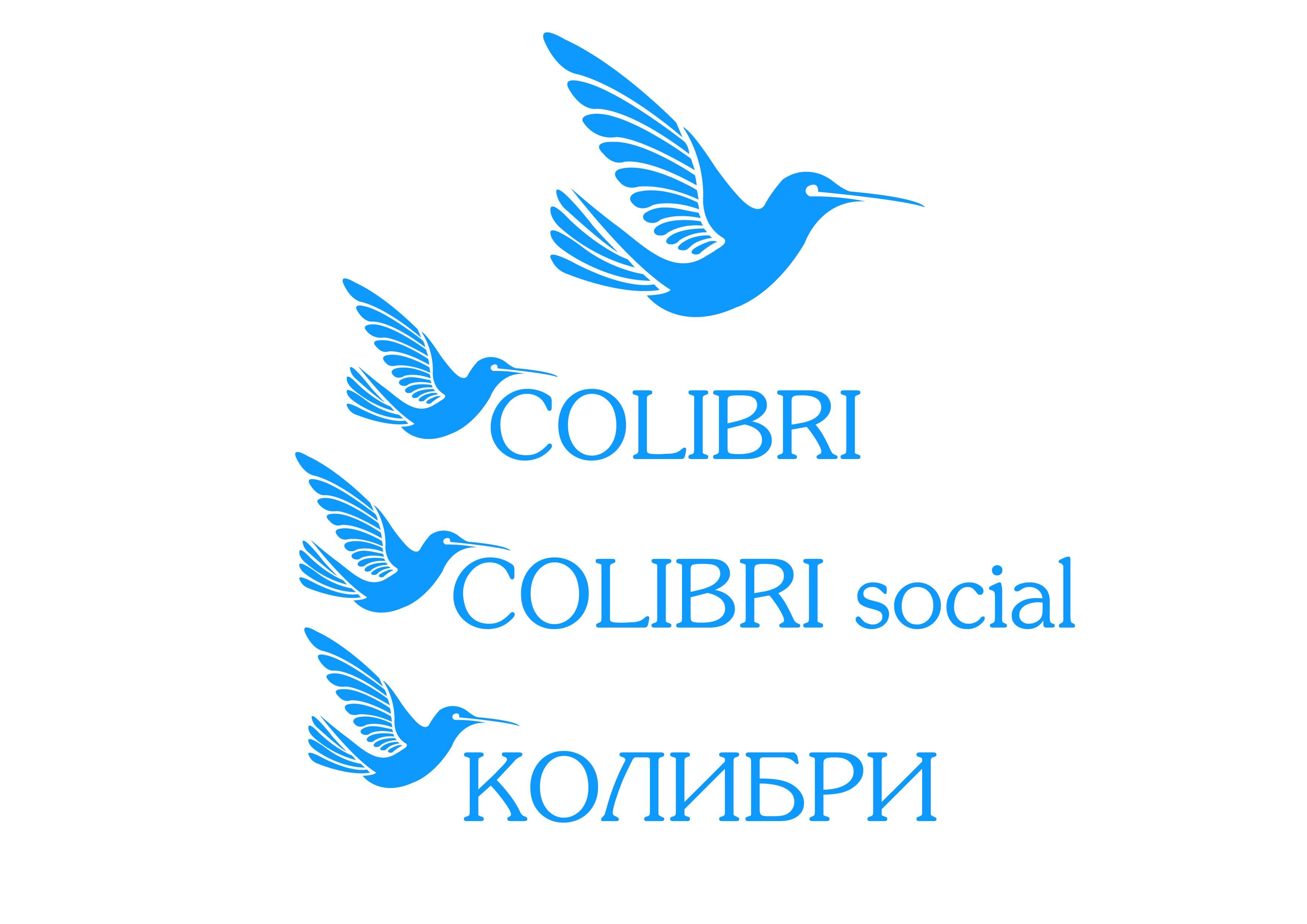 Дизайнер, разработка логотипа компании фото f_4135582c15cb24f8.jpg