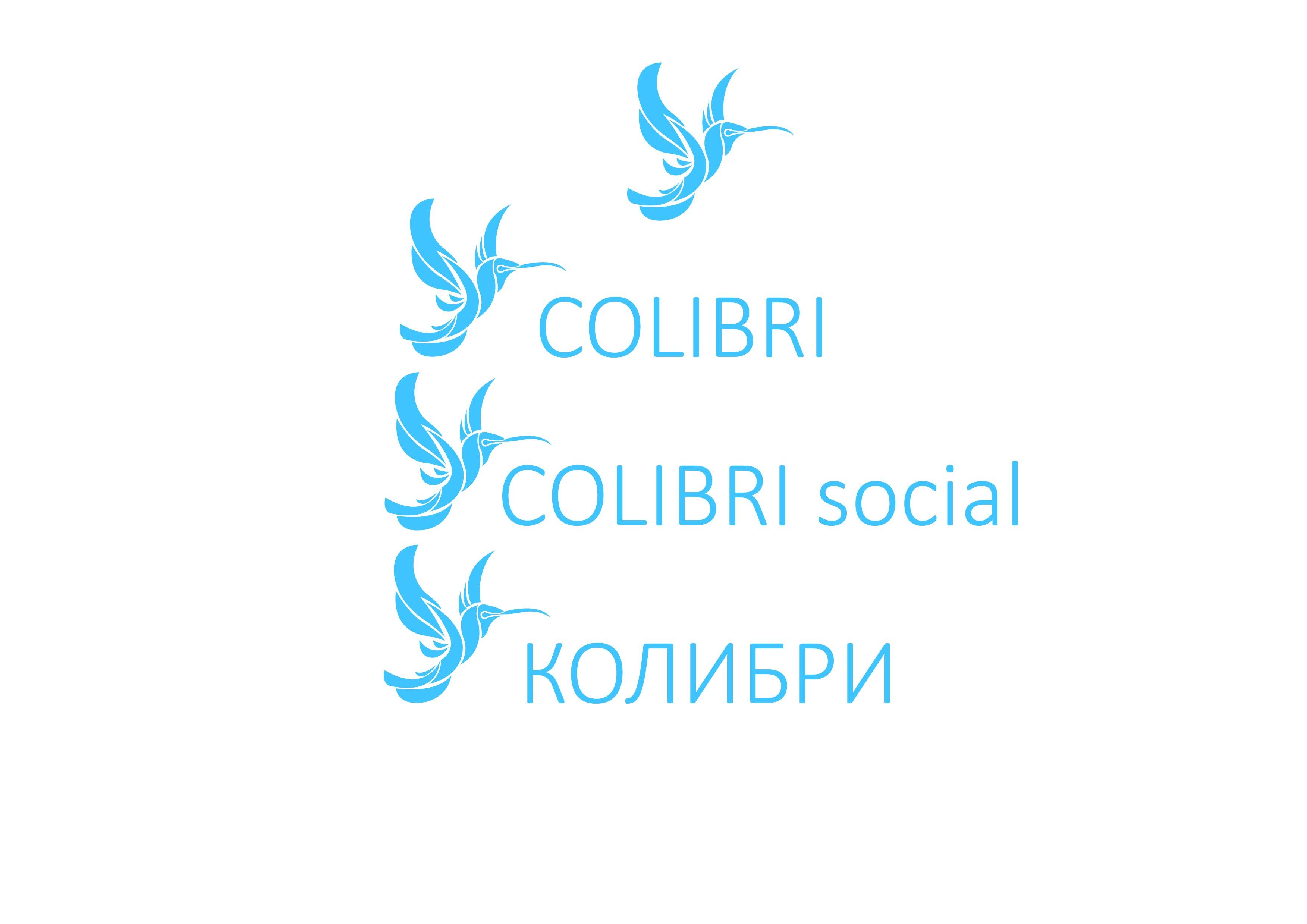 Дизайнер, разработка логотипа компании фото f_4725582c154b1e0d.jpg
