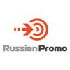 Russianpromo