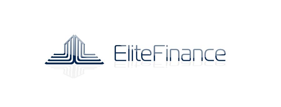 Разработка логотипа компании фото f_4e035cffe6e73.png