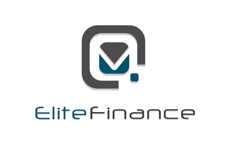 Разработка логотипа компании фото f_4e036640325cd.png