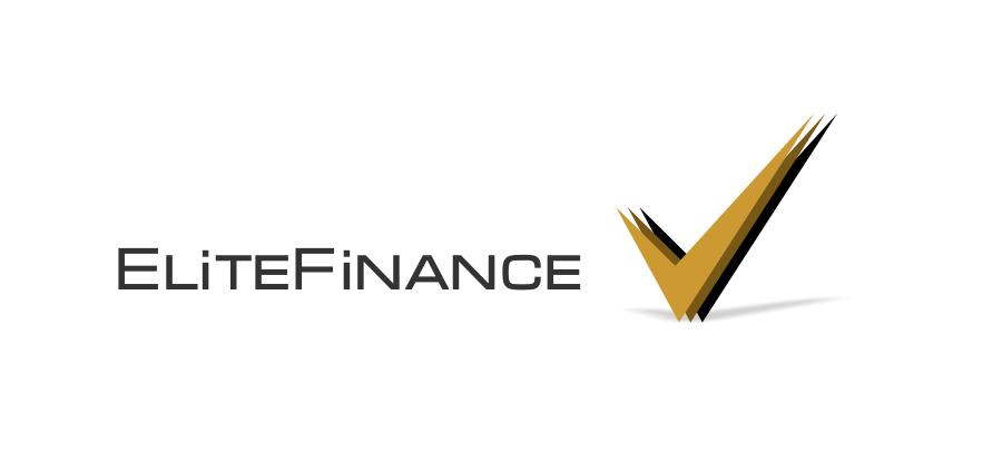 Разработка логотипа компании фото f_4e036644b88a6.png
