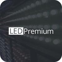 LEDPremium