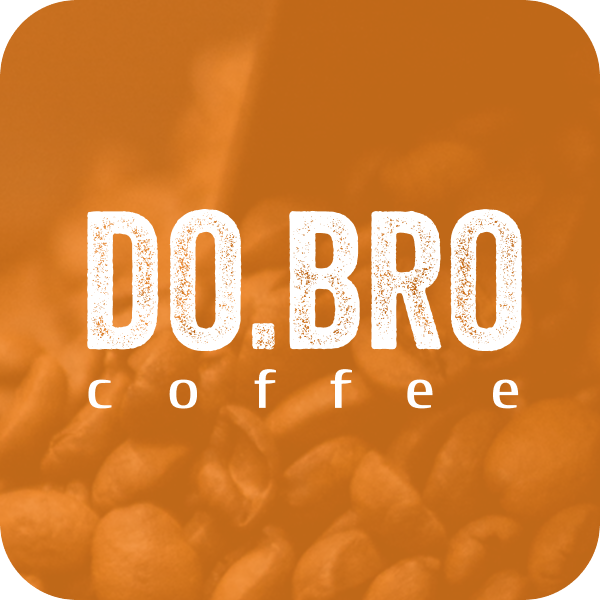 DO.BRO.COFFE