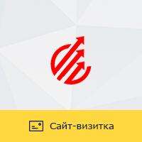 "Сайт ""Инвестфонд"" - Санкт-Петербург - Сбережения"