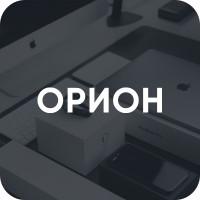 Торговый Дом ОРИОН - созвездие лучшей техники