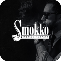 Smokko - Tabacco Company